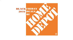 the home depot black friday 2017 home depot black friday 2017 deals sales and ads black friday