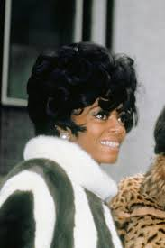 cute hairstylesondoesross for black people diana ross hair through the decades essence com