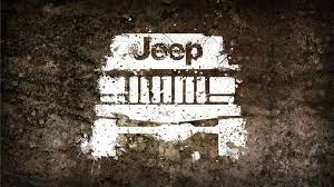 jeep cherokee grill logo image gallery jeep emblem wallpaper