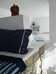 chambre d hote en grece chambres d hotes en grece île d eubee esmerald l atelier
