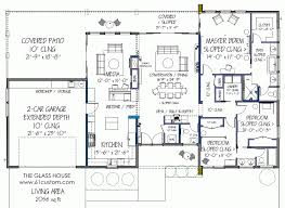 free house designs furniture unbelievable how design a house plan 8 free plans