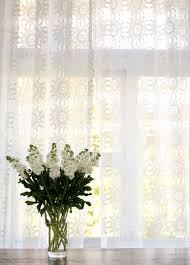 Fornasetti Curtains 19 Best Interior Design Art Décor Images On Pinterest