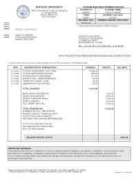 7 printable cash receipt bookletemplate org receipts templates 433