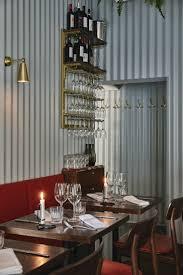 Restaurant Interior Design by 736 Best Designseeker Eat Images On Pinterest Restaurant