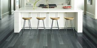 barefoot flooring store wilmington hstead leland winabow