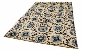 Oriental Rug Styles 5 Oriental Rug Types That Enhance Your Home Flex House