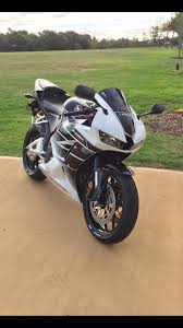 honda cbr 600 for sale near me 2016 honda cbr 600rr