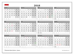 Kalender 2018 Hessen Ausdrucken Kalender Zum Ausdrucken 2018 Feiertage In Hessen Deutschland