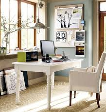 office sales office layout office supplies feminine office
