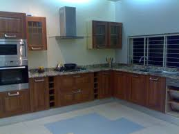 buy kitchen furniture eterno walnut kitchen buy in lagos