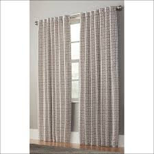 Sale Ready Made Curtains Interiors Standard Curtain Measurements Standard Curtain Pole