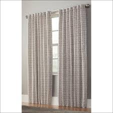 interiors wonderful standard curtain lengths uk