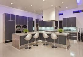 Cool Kitchen Design Ideas Great Cool Kitchen Ideas Best Ideas For Cool Kitchen Designs Cool