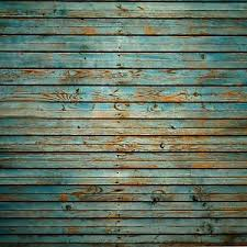 wood backdrop 5ft x 5ft wood photography backdrop rustic blue wood plank wall
