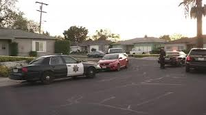 suspect in shooting of 8 year old concord boy critically hurt in