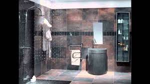 slate tile bathroom ideas amazing cool modern slate tile bathroom designs pictures ideas