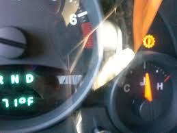 2011 jeep patriot transmission overheats 8 complaints