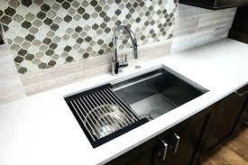 lowes granite kitchen sink granite sinks lowes kitchen sinks sinks and sinks plastic kitchen