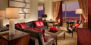 las vegas 2 bedroom suite a look at some of the best two bedroom vegas suites