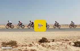 straßen wm 2016 das mannschaftszeitfahren im livestream velomotion