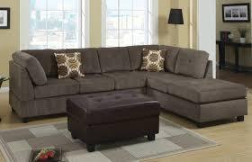 Leather U Shaped Sofa Sofa Fancy L Shaped Sectional Sofa With Recliner 22 For U Shaped