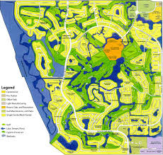 Map Of Palm Beach Florida by Pga National Map