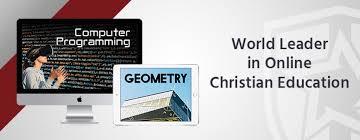 online geometry class for high school credit sevenstar world leader in online christian education