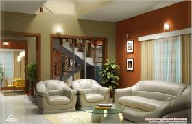 indian middle class home interior design indian middle class home interior design middle class about indian home decor indian home interior