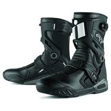Icon Riding Boots On Sale With Amazing Service Ridersdiscount