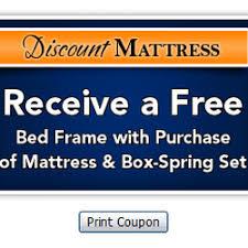 discount mattress home decor 1625 walden ave buffalo ny yelp