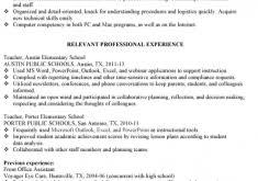 Hybrid Resume Examples by Hybrid Resume Template Resume Cv Cover Letter