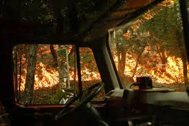 Wildfire Woodland Hills Ca by Teams Report First Progress Against Wine Country Wildfires News