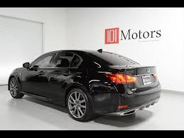 lexus gs 350 for sale australia 2015 lexus gs 350 f sport for sale in tempe az stock tr10028