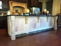 corbels for kitchen island 34 best corbels images on beautiful kitchen