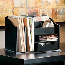 designer office furniture choosing the best furniture with