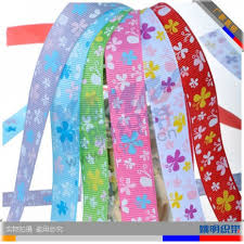 wholesale ribbon supply use wholesale ribbon suppliers to decorate your home wholesale