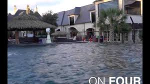 this 32 million mansion has a waterpark in the backyard youtube