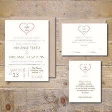diy wedding invites printable wedding invitations diy wedding invitation