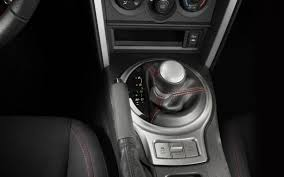 Scion Interior 2017 Scion Fr S Release Date Review Price Top Speed