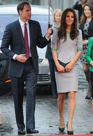 kate middleton style kate middleton s best style moments from 2012