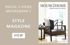 house 2 home moorebank house 2 home moorebank