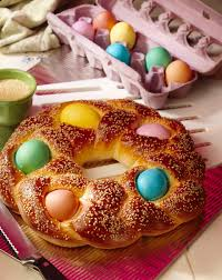 easter dishes traditional easter recipes and menu guide
