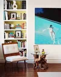 Space Saver Bookcase Stairway White 96