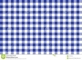 blue and white tablecloth texture wallpaper royalty free stock