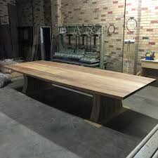 Boardroom Table Ideas 24 Best Inspiration Boardroom Tables Images On Pinterest