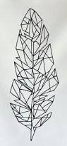 Geometric Designs Ma16 513 A New Geometric Design Every Day Tattoos Pinterest