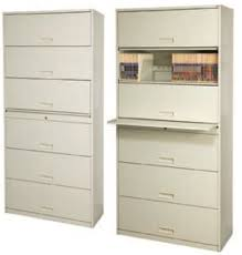 Filing Cabinets With Lock Filing Folders Filing Shelving Hipaa Regulation