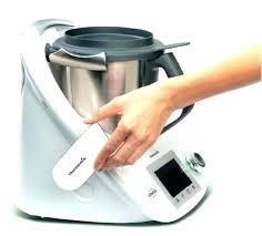 moulinex hf800 companion cuisine avis prix cuisine companion moulinex cuisine companion vs thermomix tm5