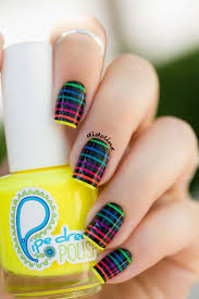 3401 best nail art images on pinterest make up hairstyles and