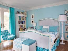 awesome teenage bedroom ideas blue perfect ideas 4153